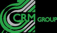 logo CRM Liège